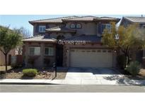 View 8363 Gardena Hills Ave Las Vegas NV