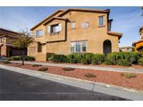 View 11386 Belmont Lake Dr # 103 Las Vegas NV
