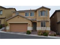 View 10846 Knickerbocker Ave Las Vegas NV