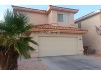 View 8516 Gold Flash Ave Las Vegas NV