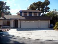 View 4573 Casa Mia Cir Las Vegas NV