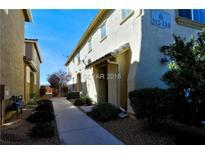 View 6250 Arby Ave # 214 Las Vegas NV