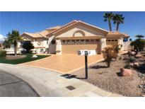 View 10425 Frostburg Ln Las Vegas NV