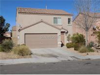 View 9164 Westchester Hill Ave Las Vegas NV