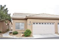 View 4769 Cozy Cottage Pl North Las Vegas NV