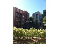 View 62 Serene Ave # 102 Las Vegas NV