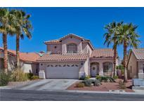 View 9832 Piper Glen Pl Las Vegas NV
