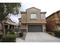 View 5936 Gold Horizon St North Las Vegas NV