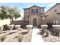 View 10824 Mason Hill Ave Las Vegas NV