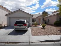 View 713 Emerald City Ave Las Vegas NV