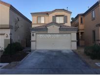 View 8232 Apple Spice St Las Vegas NV