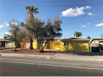 View 4612 Pennwood Ave Las Vegas NV