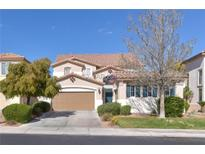 View 2937 Reatini Ct Henderson NV