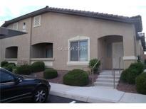 View 8805 Jeffreys St # 1089 Las Vegas NV