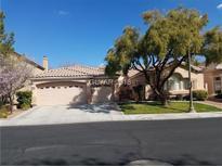 View 2794 Glen Port St Las Vegas NV