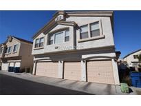 View 6418 Rusticated Stone Ave # 102 Henderson NV