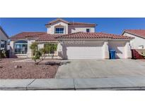 View 1680 Mount Tremblant Ave Las Vegas NV