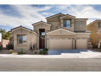 View 73 Apricot Ridge Ave Las Vegas NV