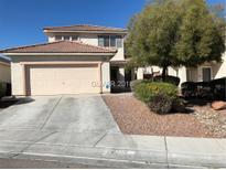 View 1108 Oceanwood Ave North Las Vegas NV
