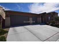 View 6520 Claystone Creek Ct North Las Vegas NV