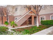 View 401 Pine Haven St # 103 Las Vegas NV