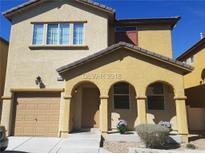 View 6739 Whipplewood Way Las Vegas NV