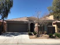 View 10431 Rothorn St Las Vegas NV