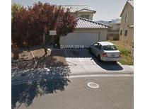 View 7533 Hickory Hills Dr Las Vegas NV