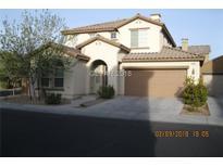 View 10878 Florence Hills St Las Vegas NV