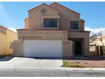 View 229 Clifton Heights Dr Las Vegas NV