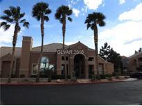 View 8101 W Flamingo Rd # 2074 Las Vegas NV