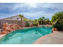 View 1040 Secluded Acres Ct Henderson NV
