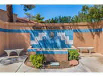 View 2851 Valley View Bl # 2149 Las Vegas NV