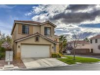 View 10027 San Gervasio Ave Las Vegas NV