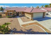 View 4901 Mondell Rd Las Vegas NV