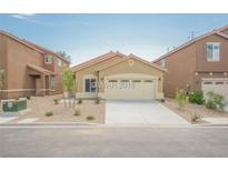 View 4761 Salutations Ave # Lot 15 Las Vegas NV