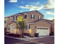 View 9151 Mount Wilson St Las Vegas NV