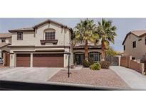 View 8828 Arabian Filly Ave Las Vegas NV