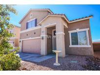 View 6247 Legend Falls St North Las Vegas NV