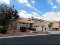View 8309 Garnet Canyon Ln Las Vegas NV