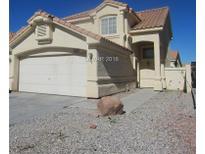 View 6370 Rose Tree Ln Las Vegas NV