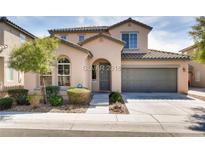 View 3305 Umbria Gardens Ave Las Vegas NV