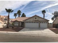 View 4848 El Este Ln North Las Vegas NV