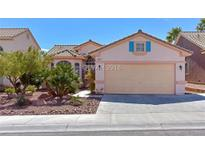 View 9025 Canyon Magic Ave Las Vegas NV