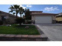 View 7737 Boswell Ct Las Vegas NV