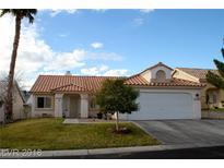 View 6239 Lenaking Ave Las Vegas NV