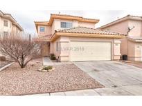 View 8508 Gold Flash Ave Las Vegas NV