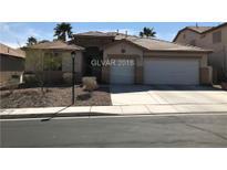 View 8321 Fritzen Ave Las Vegas NV
