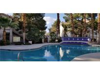 View 1300 Arlington St # 127 Las Vegas NV
