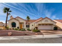 View 9413 Eagle Valley Dr Las Vegas NV